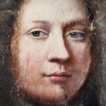 Jean-Benoist icone
